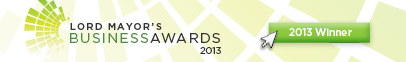 Liquis State award - LMBA banner