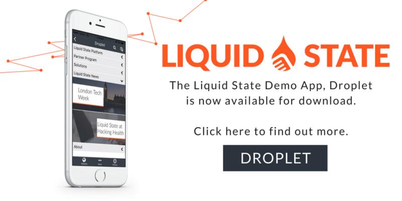 Download Droplet