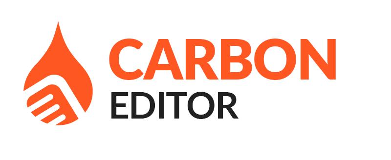 Liquid_State_carbon_editor