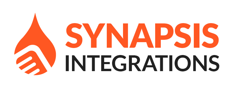 Liquid_State_synapsis_integrations