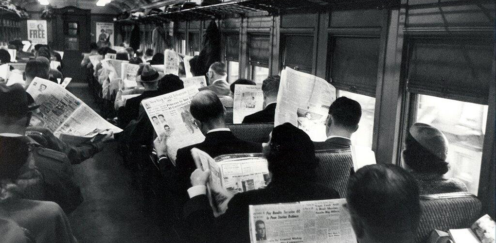 The-survival-of-the-newspaper-in-a-digital-age-Liquid-State
