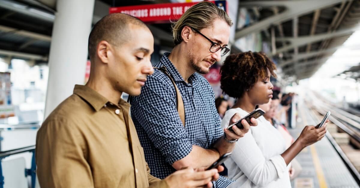Cross-Platform App Development: Ending the iOS vs. Android Debate