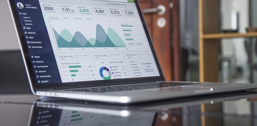 How to Get the Most out of App Analytics
