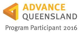Advance_queensland_TWIG_liquid_State