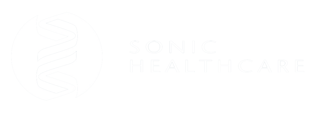 sonic-logo-lrg